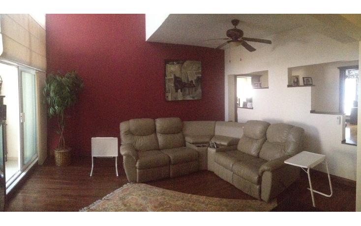 Foto de casa en venta en  , quintas del sol iii, chihuahua, chihuahua, 2016634 No. 09