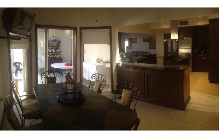 Foto de casa en venta en  , quintas del sol iii, chihuahua, chihuahua, 2016634 No. 13