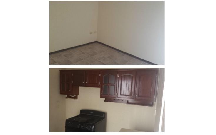 Foto de casa en venta en  , quintas del sol residencial, hermosillo, sonora, 1044301 No. 03