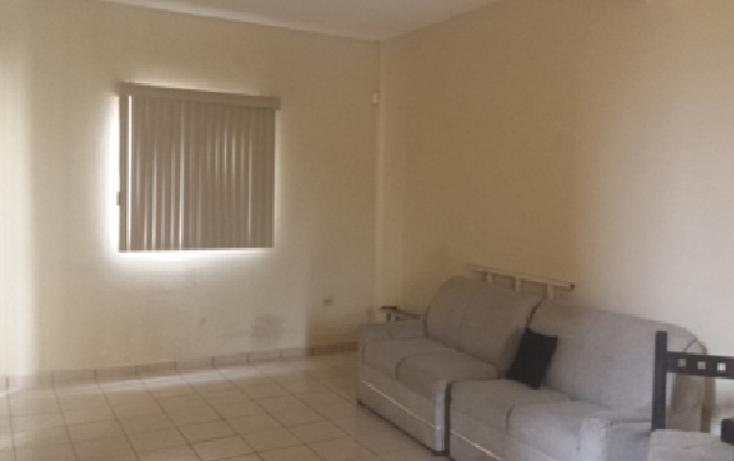 Foto de casa en venta en  , quintas del sol residencial, hermosillo, sonora, 1760326 No. 02