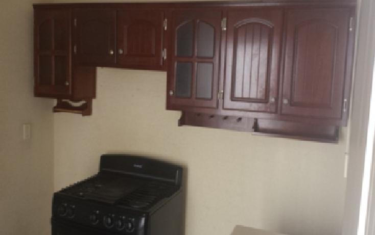 Foto de casa en venta en  , quintas del sol residencial, hermosillo, sonora, 1760326 No. 05