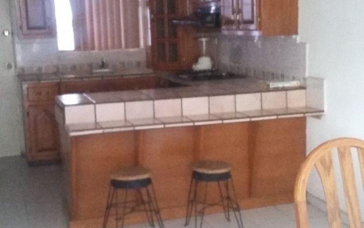Foto de departamento en renta en, quintas galicia, hermosillo, sonora, 1064563 no 02