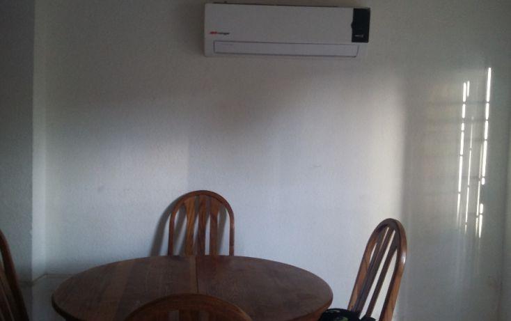 Foto de departamento en renta en, quintas galicia, hermosillo, sonora, 1064563 no 03