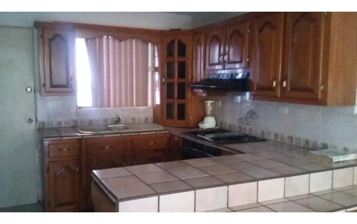 Foto de departamento en renta en  , quintas galicia, hermosillo, sonora, 1064563 No. 04