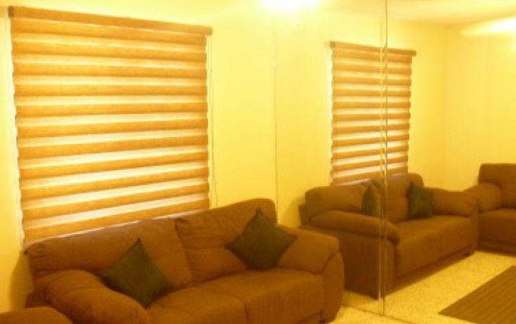 Foto de casa en venta en, quintas galicia, hermosillo, sonora, 1193167 no 05