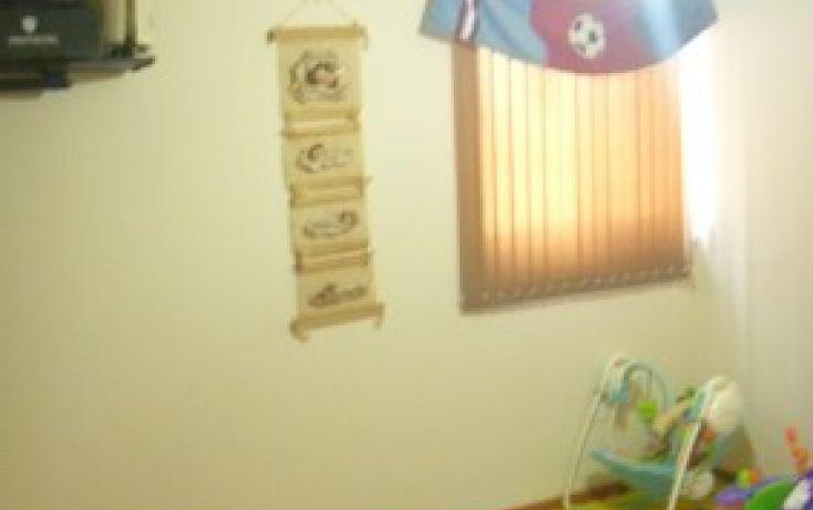 Foto de casa en venta en, quintas galicia, hermosillo, sonora, 1193167 no 06