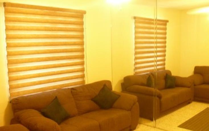 Foto de casa en venta en  , quintas galicia, hermosillo, sonora, 1193167 No. 06