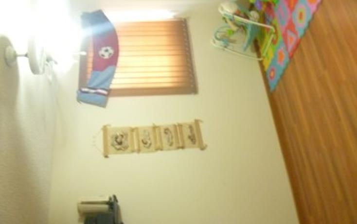 Foto de casa en venta en  , quintas galicia, hermosillo, sonora, 1193167 No. 07