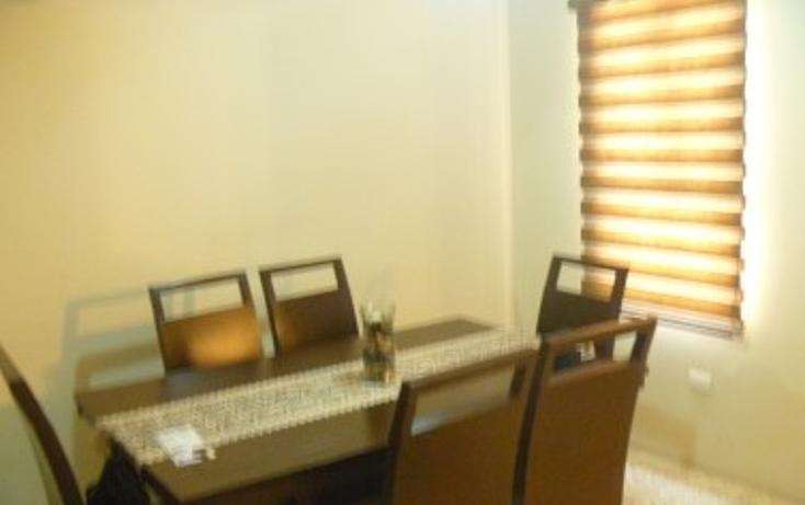 Foto de casa en venta en  , quintas galicia, hermosillo, sonora, 1193167 No. 08