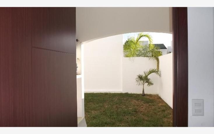 Foto de casa en renta en quintas kavanayen por jardines del sur, supermanzana 320, benito juárez, quintana roo, 1998670 No. 03