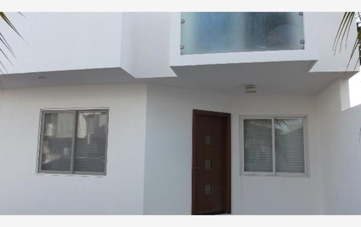 Foto de casa en renta en quintas kavanayen por jardines del sur, supermanzana 320, benito juárez, quintana roo, 1998670 No. 19