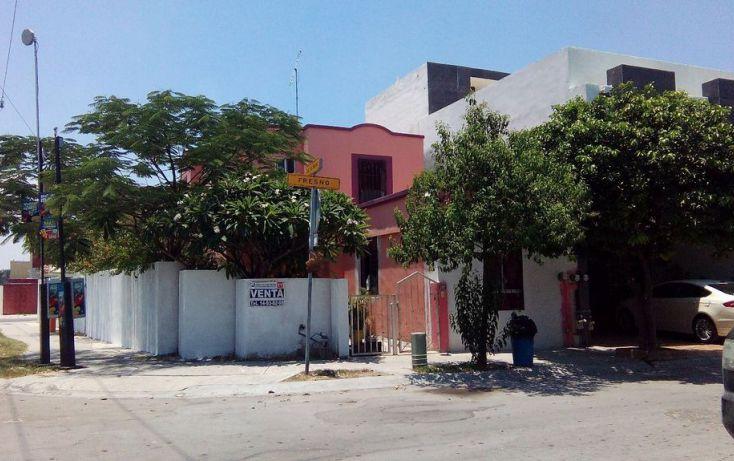 Foto de casa en venta en, quintas las sabinas, juárez, nuevo león, 1418971 no 02