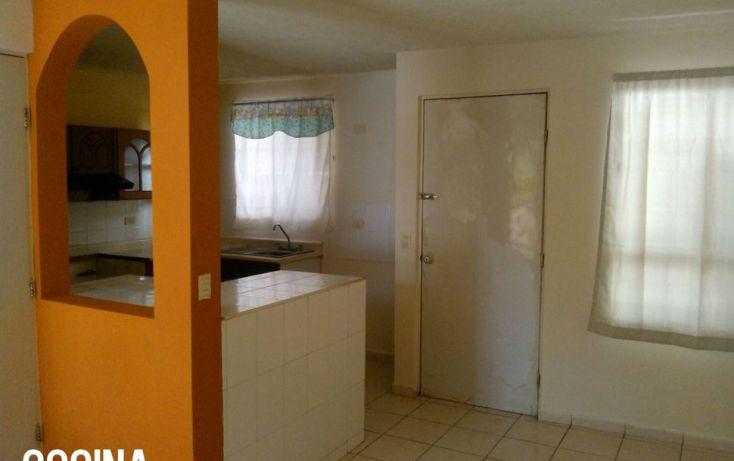 Foto de casa en venta en, quintas las sabinas, juárez, nuevo león, 1418971 no 04