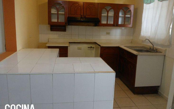 Foto de casa en venta en, quintas las sabinas, juárez, nuevo león, 1418971 no 05