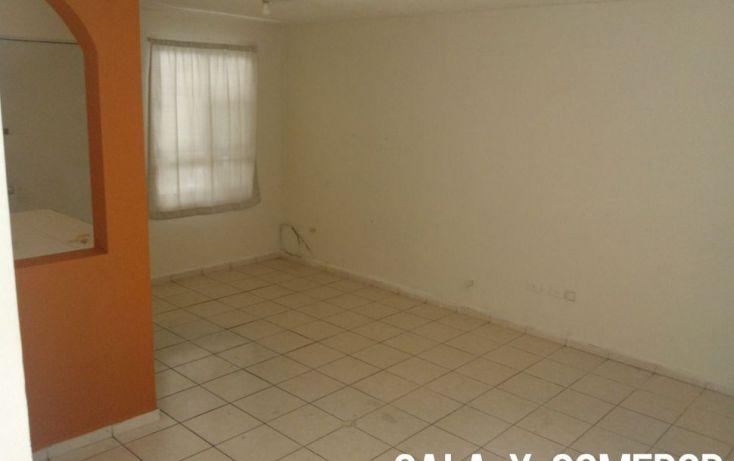 Foto de casa en venta en, quintas las sabinas, juárez, nuevo león, 1418971 no 06