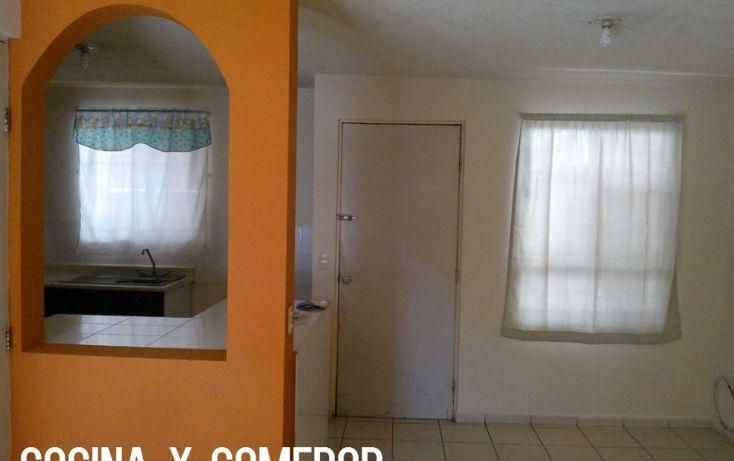 Foto de casa en venta en, quintas las sabinas, juárez, nuevo león, 1418971 no 07