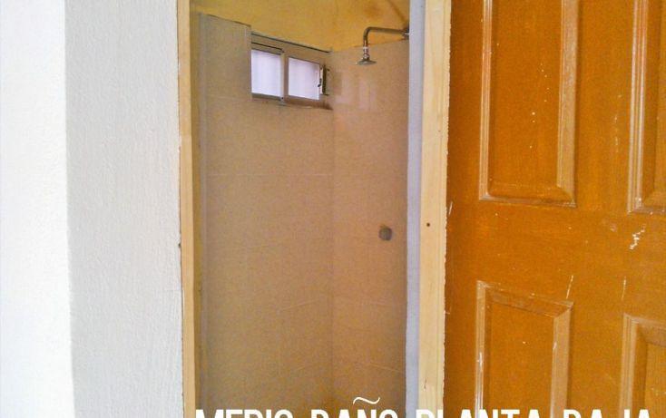 Foto de casa en venta en, quintas las sabinas, juárez, nuevo león, 1418971 no 10