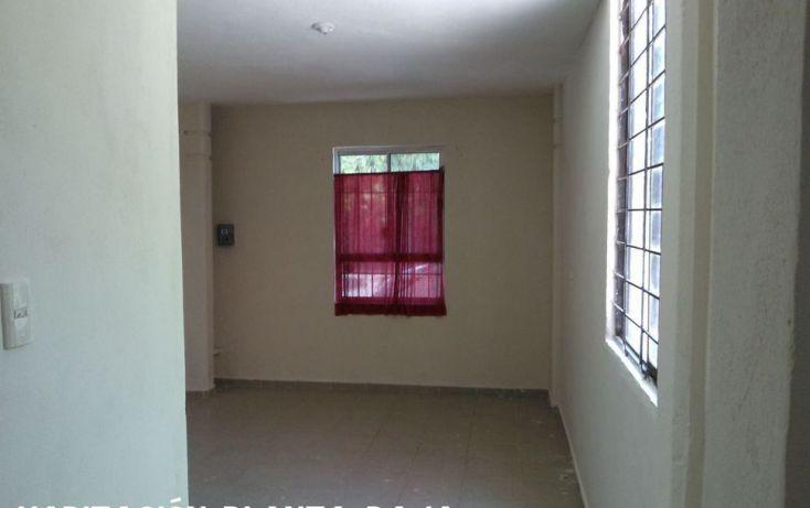 Foto de casa en venta en, quintas las sabinas, juárez, nuevo león, 1418971 no 12