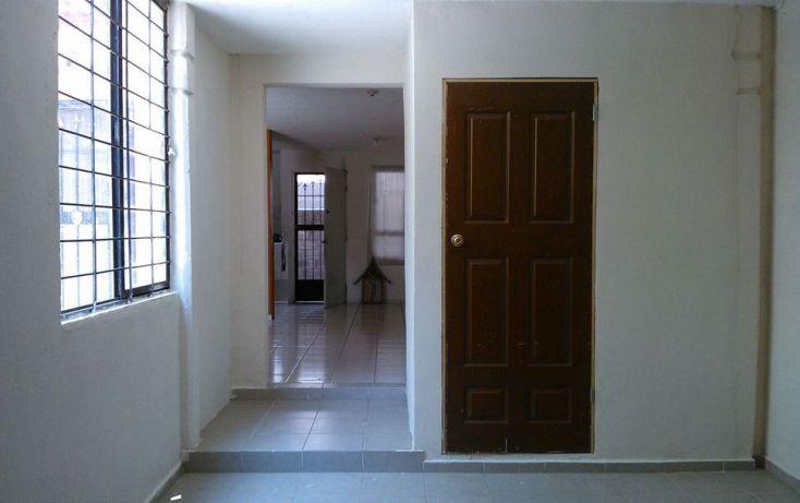 Foto de casa en venta en, quintas las sabinas, juárez, nuevo león, 1418971 no 14