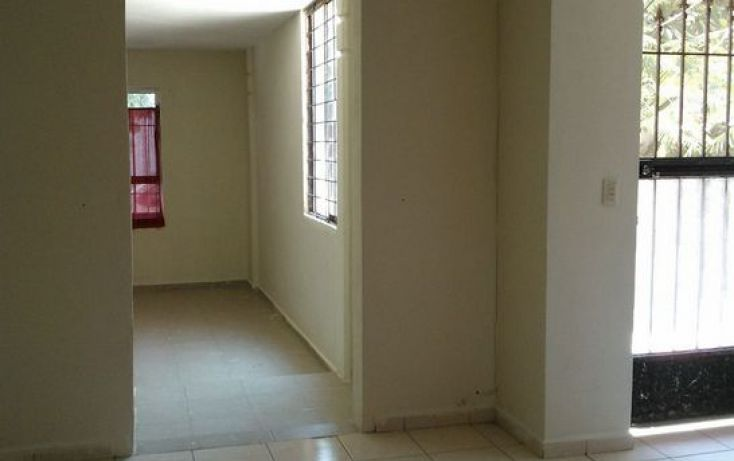 Foto de casa en venta en, quintas las sabinas, juárez, nuevo león, 1418971 no 15