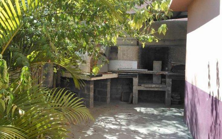 Foto de casa en venta en, quintas las sabinas, juárez, nuevo león, 1418971 no 16