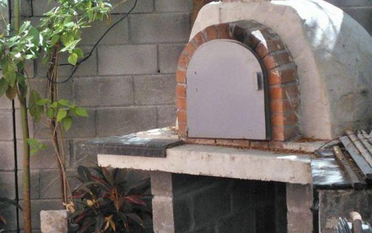 Foto de casa en venta en, quintas las sabinas, juárez, nuevo león, 1418971 no 17