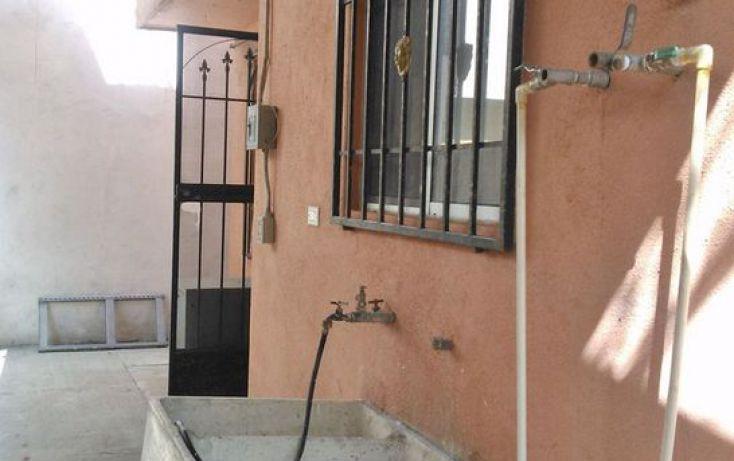 Foto de casa en venta en, quintas las sabinas, juárez, nuevo león, 1418971 no 20