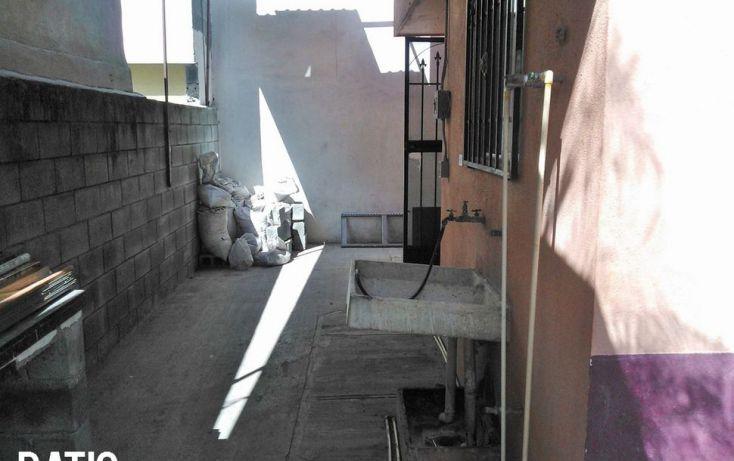 Foto de casa en venta en, quintas las sabinas, juárez, nuevo león, 1418971 no 21