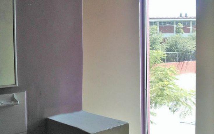 Foto de casa en venta en, quintas las sabinas, juárez, nuevo león, 1418971 no 23