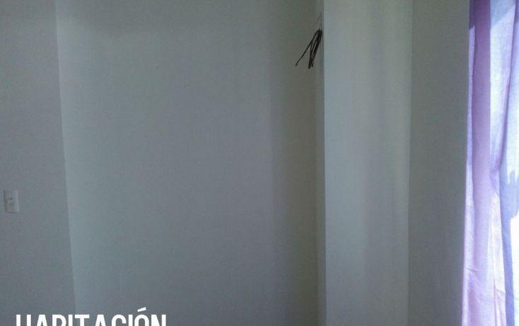 Foto de casa en venta en, quintas las sabinas, juárez, nuevo león, 1418971 no 25