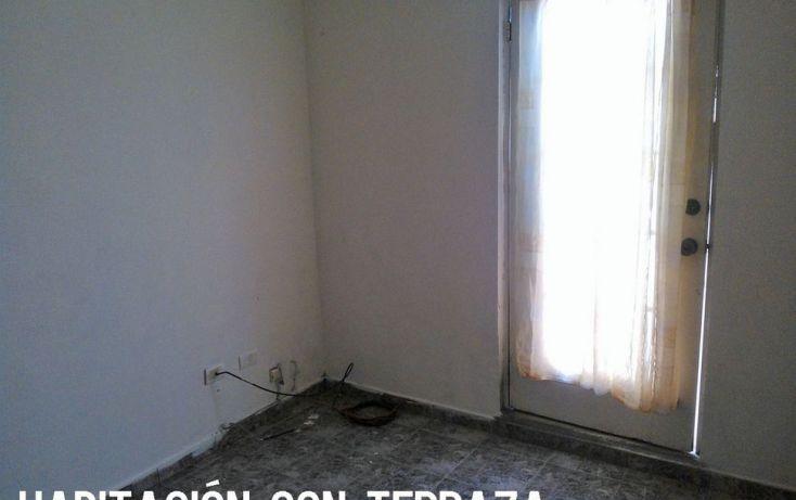 Foto de casa en venta en, quintas las sabinas, juárez, nuevo león, 1418971 no 27