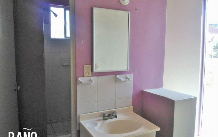 Foto de casa en venta en, quintas las sabinas, juárez, nuevo león, 1418971 no 28