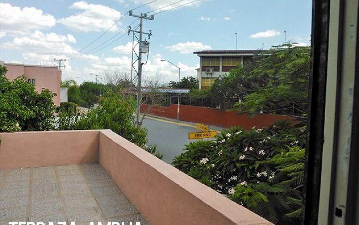 Foto de casa en venta en, quintas las sabinas, juárez, nuevo león, 1418971 no 30