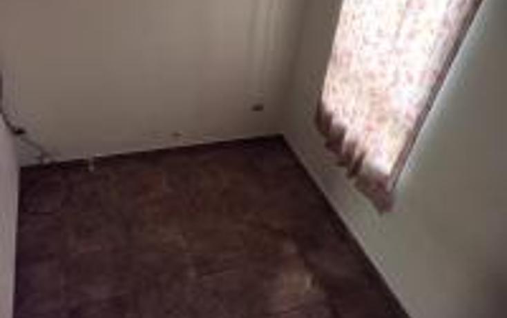 Foto de casa en venta en  , quintas las sabinas, juárez, nuevo león, 1444023 No. 06