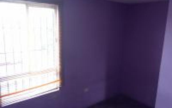 Foto de casa en venta en  , quintas las sabinas, juárez, nuevo león, 1444023 No. 07