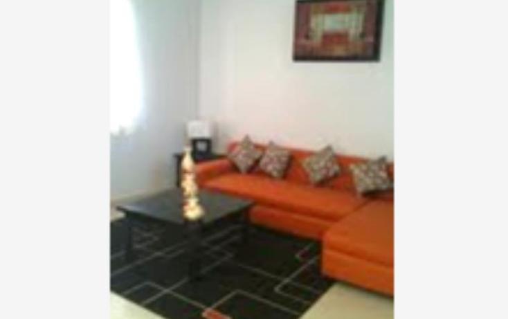 Foto de casa en renta en  , quintas libertad, irapuato, guanajuato, 1526962 No. 02