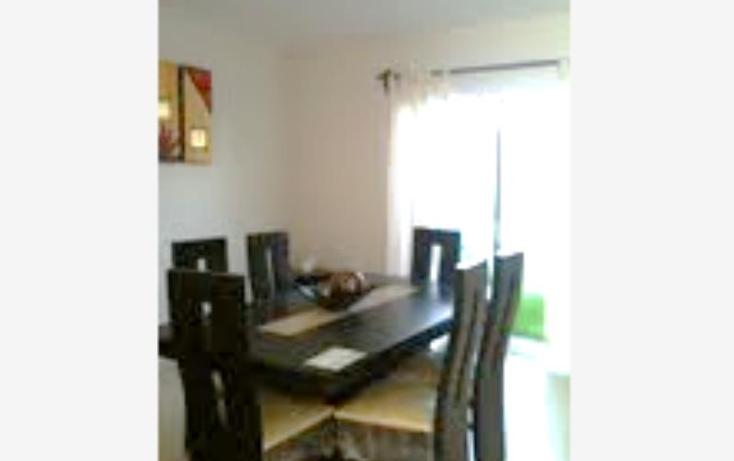 Foto de casa en renta en  , quintas libertad, irapuato, guanajuato, 1526962 No. 03