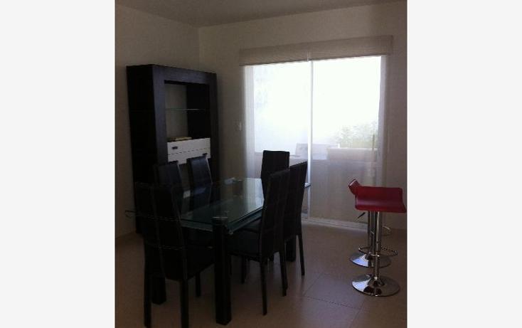 Foto de casa en renta en  ---, quintas libertad, irapuato, guanajuato, 394044 No. 03