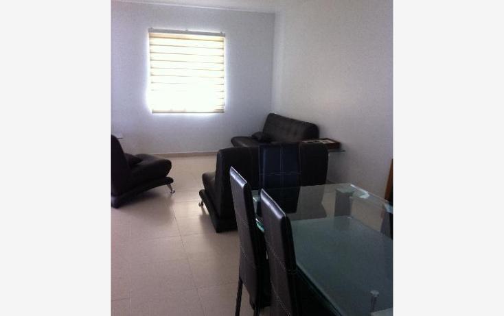 Foto de casa en renta en  ---, quintas libertad, irapuato, guanajuato, 394044 No. 07