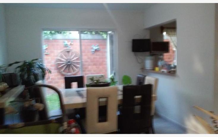 Foto de casa en renta en allende , quintas libertad, irapuato, guanajuato, 962803 No. 02
