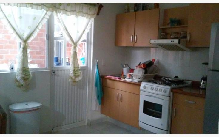 Foto de casa en renta en allende , quintas libertad, irapuato, guanajuato, 962803 No. 03