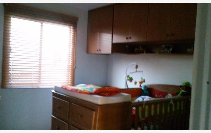 Foto de casa en renta en allende , quintas libertad, irapuato, guanajuato, 962803 No. 05