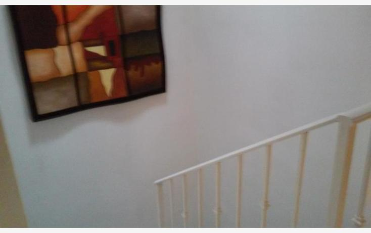 Foto de casa en renta en allende , quintas libertad, irapuato, guanajuato, 962803 No. 09