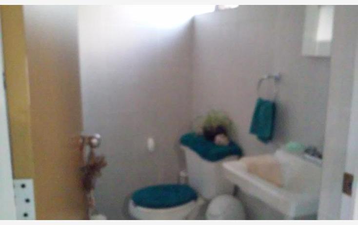 Foto de casa en renta en allende , quintas libertad, irapuato, guanajuato, 962803 No. 10