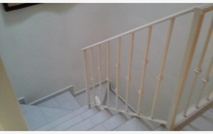 Foto de casa en renta en allende , quintas libertad, irapuato, guanajuato, 962803 No. 11