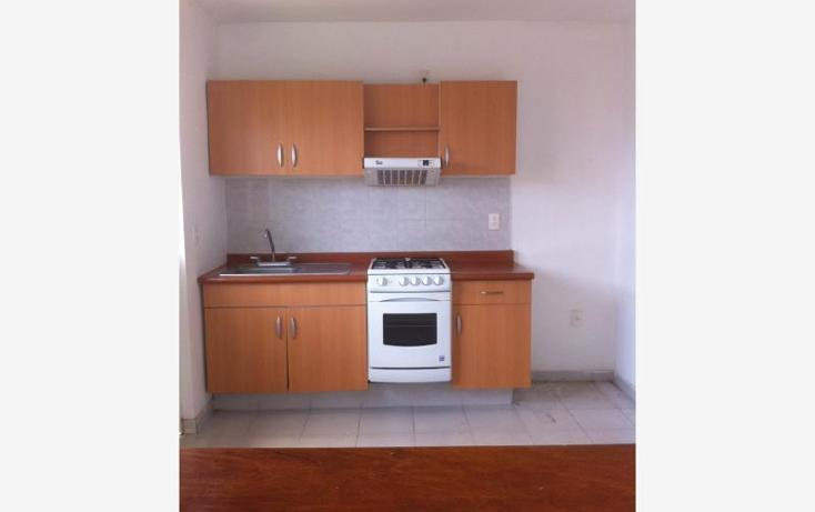 Foto de casa en renta en morelos , quintas libertad, irapuato, guanajuato, 970717 No. 03