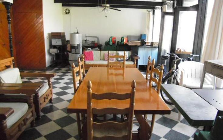 Foto de casa en renta en  , quintas martha, cuernavaca, morelos, 1042365 No. 03