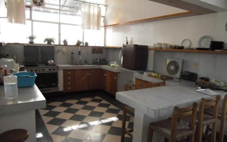Foto de casa en renta en  , quintas martha, cuernavaca, morelos, 1042365 No. 04