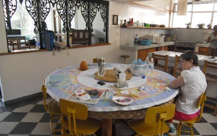 Foto de casa en renta en  , quintas martha, cuernavaca, morelos, 1042365 No. 05