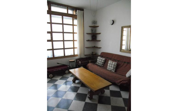 Foto de casa en renta en  , quintas martha, cuernavaca, morelos, 1042365 No. 07